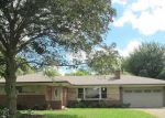 Foreclosure for sale in South Lyon 48178 KAY ST - Property ID: 3208004196