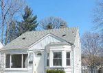 Bank Foreclosure for sale in Royal Oak 48067 N ALTADENA AVE - Property ID: 3208031806