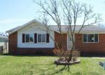 Foreclosure for sale in South Lyon 48178 CAMBRIDGE AVE - Property ID: 3208083930