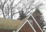 Bank Foreclosure for sale in Detroit 48235 PREVOST ST - Property ID: 3208108440
