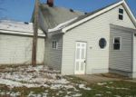 Bank Foreclosure for sale in Flint 48506 N BELSAY RD - Property ID: 3208123328