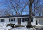 Foreclosure for sale in Muskegon 49442 EASTWOOD DR - Property ID: 3208251213