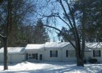 Bank Foreclosure for sale in Southfield 48075 MIDWAY RD - Property ID: 3208254732
