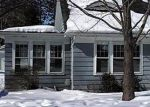 Bank Foreclosure for sale in Lake Orion 48362 N ANDREWS ST - Property ID: 3208301593