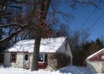 Foreclosure for sale in Muskegon 49445 HOLTON RD - Property ID: 3208321745