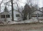 Bank Foreclosure for sale in Pengilly 55775 2ND ST - Property ID: 3208534596