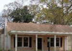 Bank Foreclosure for sale in Dothan 36301 HOLLY LN - Property ID: 3208765400