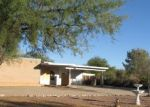 Foreclosure for sale in Tucson 85749 N TONALEA TRL - Property ID: 3208795180