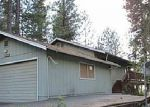 Bank Foreclosure for sale in Tuolumne 95379 HONEY LN - Property ID: 3208947154