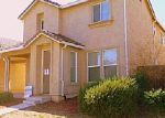 Foreclosure for sale in Patterson 95363 HENLEY PKWY - Property ID: 3208965108
