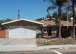 Bank Foreclosure for sale in Corona 92879 GRANT ST - Property ID: 3209014614