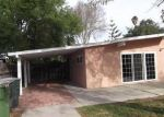 Bank Foreclosure for sale in Corona 92882 VIA JOSEFA - Property ID: 3209037833