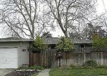 Foreclosure for sale in Santa Rosa 95404 BROOKWOOD AVE - Property ID: 3209041773