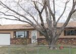 Bank Foreclosure for sale in Colorado Springs 80906 CAMBRIDGE AVE - Property ID: 3209062348