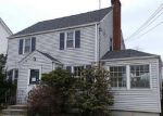 Bank Foreclosure for sale in Wethersfield 06109 STILLWOLD DR - Property ID: 3209139885