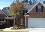Foreclosure for sale in Covington 30014 AZALEA DR - Property ID: 3209216521