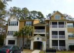 Bank Foreclosure for sale in Savannah 31410 WALDEN PARK DR - Property ID: 3209217846