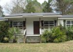 Bank Foreclosure for sale in Dalton 30721 N PINE LAKE DR - Property ID: 3209233601
