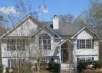 Foreclosure for sale in Newnan 30263 ASHLEY WOODS DR - Property ID: 3209243230