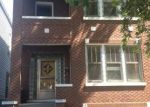 Foreclosure for sale in Chicago 60632 S ARTESIAN AVE - Property ID: 3210002688