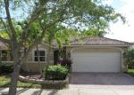 Bank Foreclosure for sale in Fort Lauderdale 33327 ZENITH WAY - Property ID: 3210261980