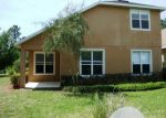 Foreclosure for sale in Deland 32724 VICTORIA HILLS DR S - Property ID: 3210262844