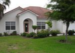 Bank Foreclosure for sale in Punta Gorda 33955 CAYO LN - Property ID: 3210265466