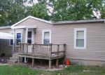Bank Foreclosure for sale in Murphysboro 62966 KRISTY ST - Property ID: 3210301828