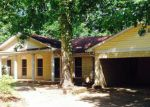 Bank Foreclosure for sale in Tuscaloosa 35405 ORCHARD LN - Property ID: 3210326787