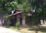 Foreclosure for sale in Bryan 77803 BRAESWOOD DR - Property ID: 3210441982