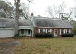 Foreclosure for sale in Lake Jackson 77566 SLEEPY HOLLOW DR - Property ID: 3210453355