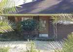 Bank Foreclosure for sale in Conroe 77301 WAGERS ST - Property ID: 3210483578