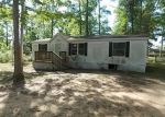 Foreclosure for sale in Splendora 77372 HORIZON LN - Property ID: 3210517297