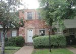 Bank Foreclosure for sale in Houston 77057 WINROCK BLVD - Property ID: 3210526949