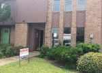 Foreclosure for sale in Houston 77042 BRIAR FOREST DR - Property ID: 3210528688