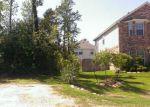 in Magnolia 77354 HIDDEN LAKE CT - Property ID: 3210531312