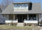 Bank Foreclosure for sale in Indianapolis 46218 E 21ST ST - Property ID: 3210647827