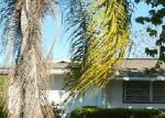 Bank Foreclosure for sale in Venice 34293 GRAHAM RD - Property ID: 3210695559