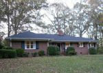 Foreclosure for sale in Griffin 30224 BROOK CIR - Property ID: 3210702116