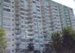 Foreclosure for sale in Miami 33181 SANS SOUCI BLVD - Property ID: 3210714836