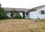 Bank Foreclosure for sale in Port Charlotte 33952 MIDDLETOWN ST - Property ID: 3210723591