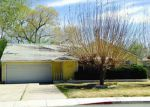 Foreclosed Home ID: 03210740218