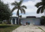 Bank Foreclosure for sale in Cape Coral 33904 SE 32ND TER - Property ID: 3210776132