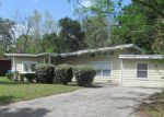 Foreclosure for sale in Jacksonville 32211 ELISE DR - Property ID: 3210832645