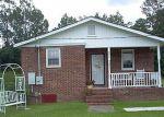 in Leland 28451 MAGNOLIA DR NE - Property ID: 3210900978