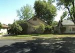 Foreclosure for sale in Merced 95340 E 18TH ST - Property ID: 3212240284