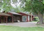 Bank Foreclosure for sale in Red Bluff 96080 SALE LN - Property ID: 3212277971