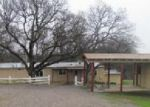 Bank Foreclosure for sale in Red Bluff 96080 MILLBROOK AVE - Property ID: 3212279717