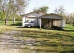 Bank Foreclosure for sale in Red Bluff 96080 BRAY AVE - Property ID: 3212281459