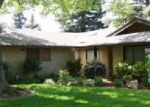 Foreclosure for sale in Chico 95973 NORTHWOOD COMMONS PL - Property ID: 3212326126